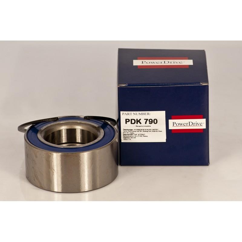 Wheel bearing kit PDK-790