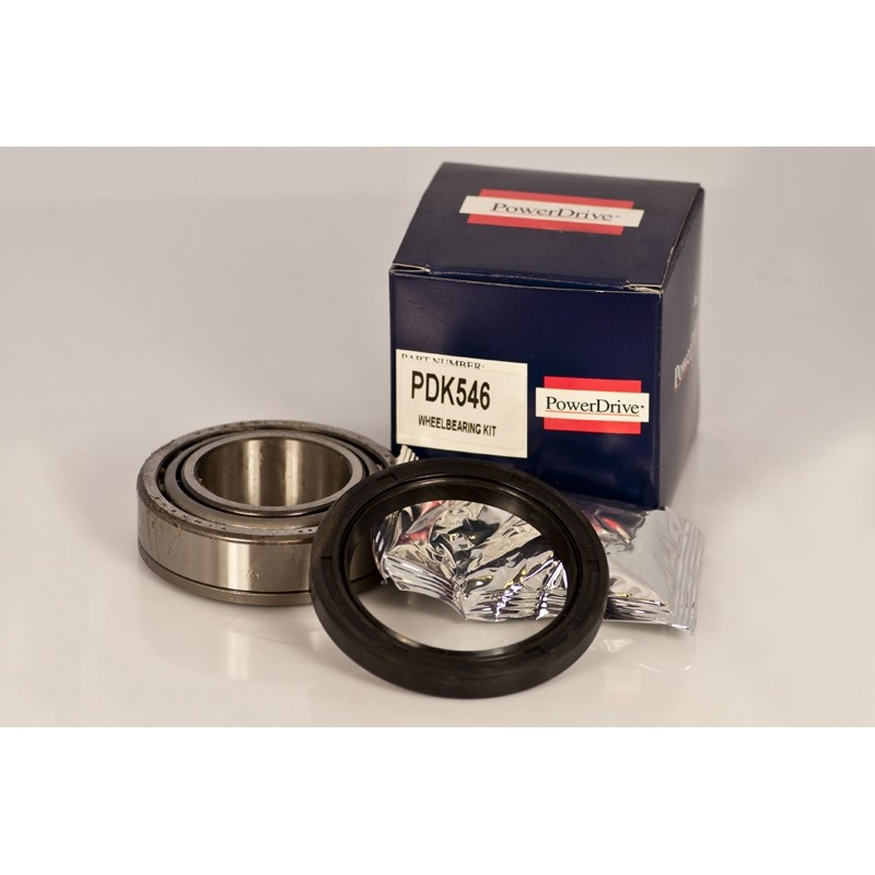 Wheel bearing kit PDK-546