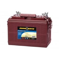 MINN KOTA MK-SCS225 130Ah akumuliatorius