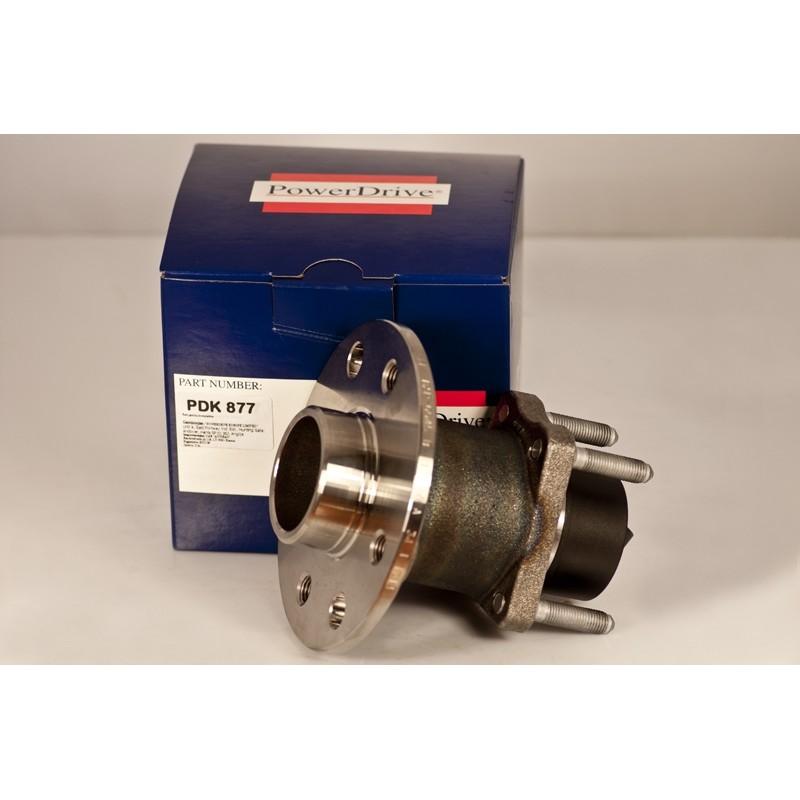 Wheel bearing kit PDK-877