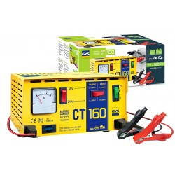 Battery charger GYS-CT160