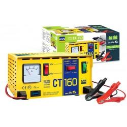 Зарядное устройство аккумуляторов GYS-CT160