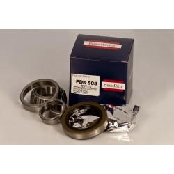 Комплект подшипников колёс  PDK-508