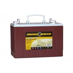 MINN KOTA MK-31GEL battery