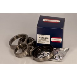 Wheel bearing kit PDK-659