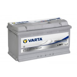 VARTA Professional Deep Cycle LFD90 90Ач аккумулятор