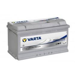 VARTA Professional Deep Cycle LFD90 90Ah battery