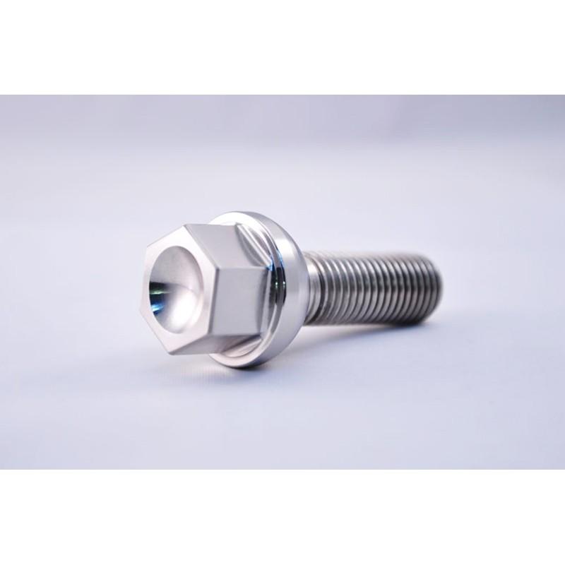 Wheel bolt 14 x 1.5 (1 pcs.)