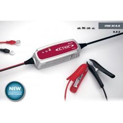 Зарядное устройство аккумуляторовs CTEK XC 0.8
