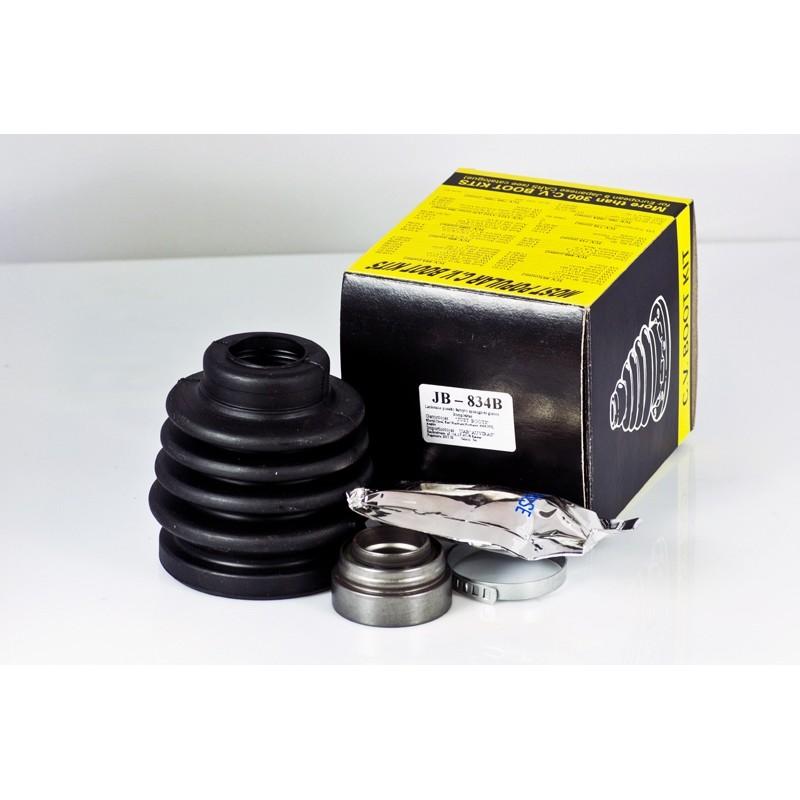 CV boot kit TCV 0834B