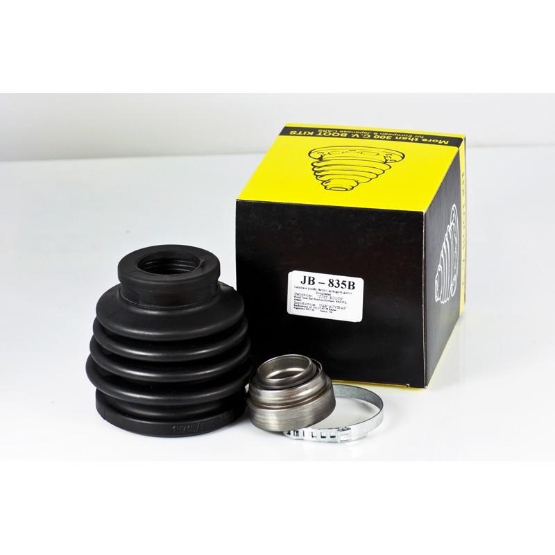 CV boot kit TCV 0835B