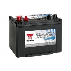 YUASA Marine M26-80 80Ah battery