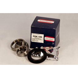 Комплект подшипников колёс  PDK-155