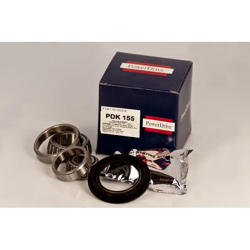 Wheel bearing kit PDK-155