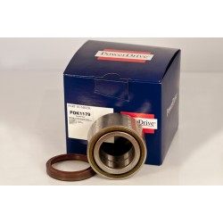 Wheel bearing kit PDK-1179