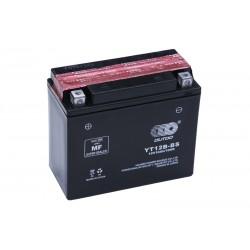 OUTDO (HUAWEI) YT12B-BS 10Ah akumuliatorius