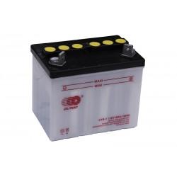OUTDO (HUAWEI) U1-R7 18Ач аккумулятор