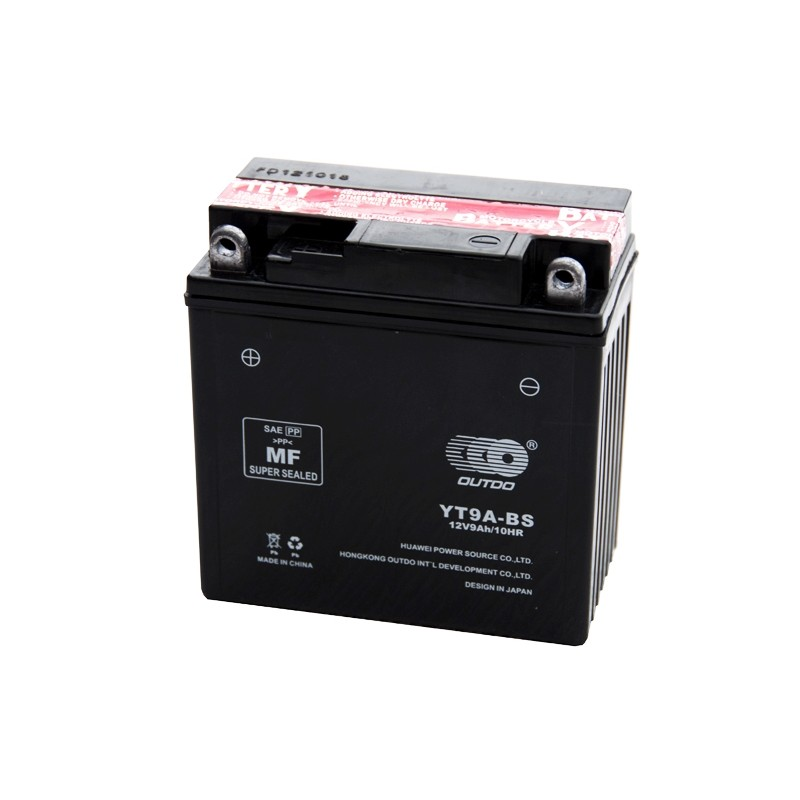 OUTDO (HUAWEI) YT9A-BS 9Ah battery