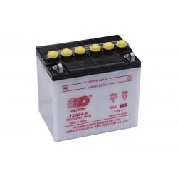OUTDO (HUAWEI) 12N24-4 24Ач аккумулятор