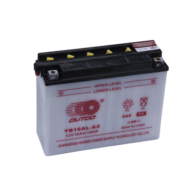 OUTDO (HUAWEI) YB16AL-A2 16Ач аккумулятор