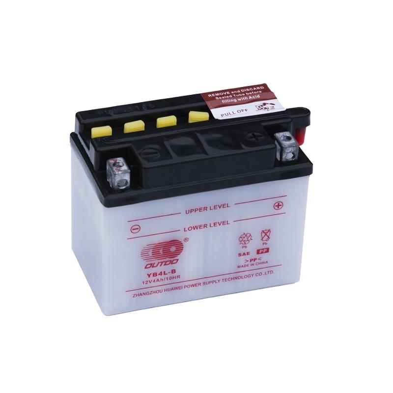 OUTDO (HUAWEI) YB4L-B 4Ah battery