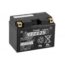 YUASA YTZ12S 11.6Ач (C20) аккумулятор