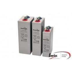 ENERSYS OPzV GEL VRLA аккумуляторы
