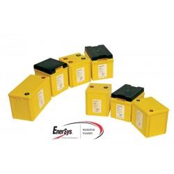 ENERSYS Power Safe V аккумуляторы