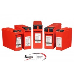 ENERSYS Power Safe SBS Eon аккумуляторы