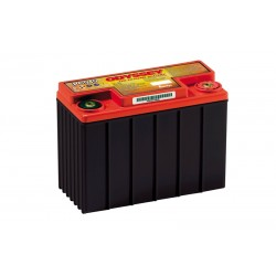 ODYSSEY PC545 AGM 13Ah battery