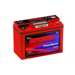 ODYSSEY PC545MJ AGM 13Ah battery