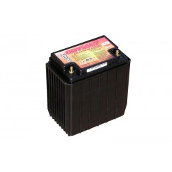 ODYSSEY PC625 AGM 18Ah battery