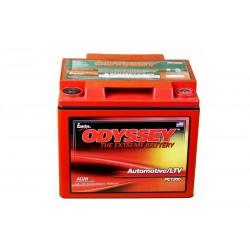 ODYSSEY PC1200MJ AGM 42Ач аккумулятор
