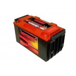 ODYSSEY PC1700 AGM 68Ah battery
