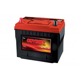 ODYSSEY 65PC1750 AGM 74Ah battery