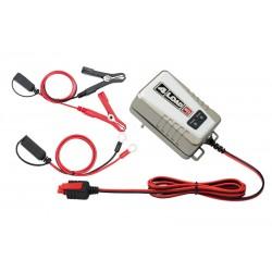 Зарядное устройство аккумуляторов 4LOAD Charge box 0,8A (12В)