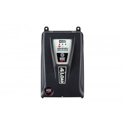 Įkroviklis akumuliatoriams 4LOAD Charge box HF1 24/40 40A (24V)