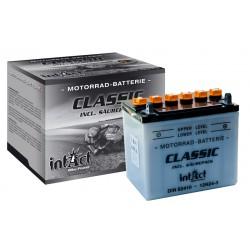 IntAct 12N24-3A 24Ah akumuliatorius