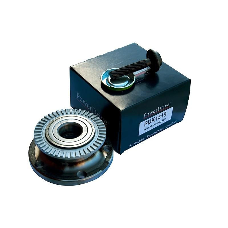 Wheel bearing kit PDK-1319