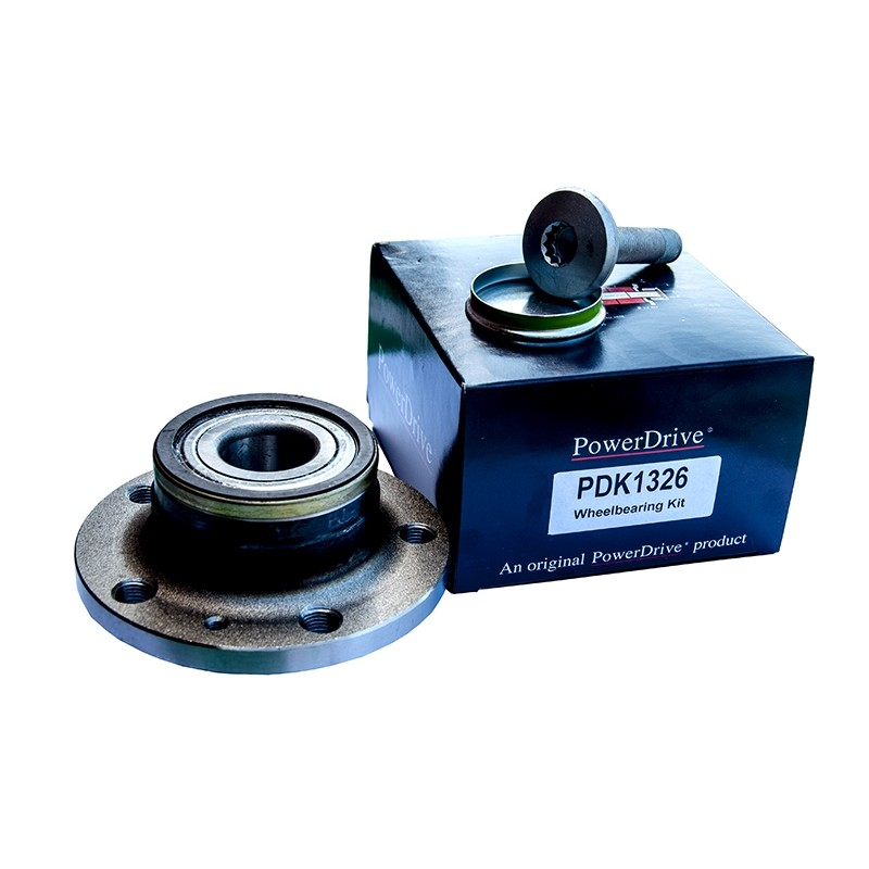 Wheel bearing kit PDK-1326