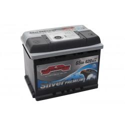SZNAJDER SILVER PREMIUM 56535 65Ah battery