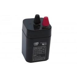 OUTDO (HUAWEI) OT5-6S 6В 5Ач аккумулятор