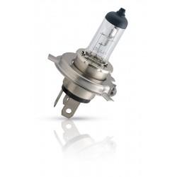 Галогеновая лампа PHILIPS 12342PR H4 PREMIUM (1 шт.)