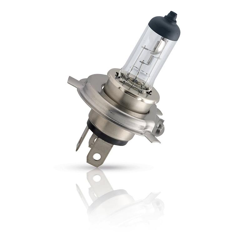 Lemputė PHILIPS 12342PR H4 PREMIUM (1 vnt.)