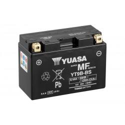 YUASA YT9B-BS 8.4Ah (C20) battery