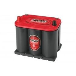 OPTIMA Red Top S-3,7L SLI 44Ah battery