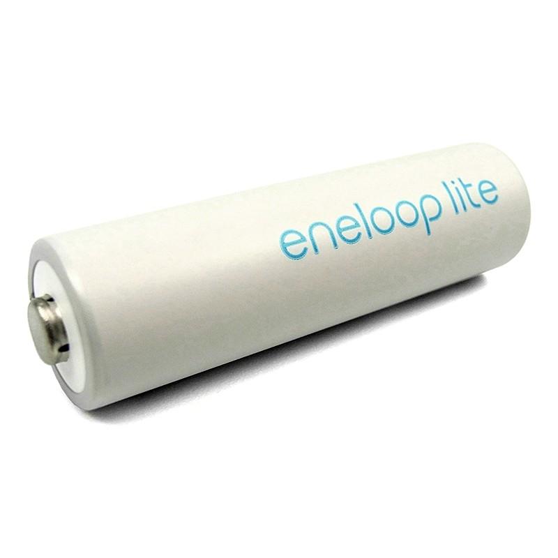 Sanyo Eneloop EN1000 AA 1,2V 1000mAh (1 pcs.)