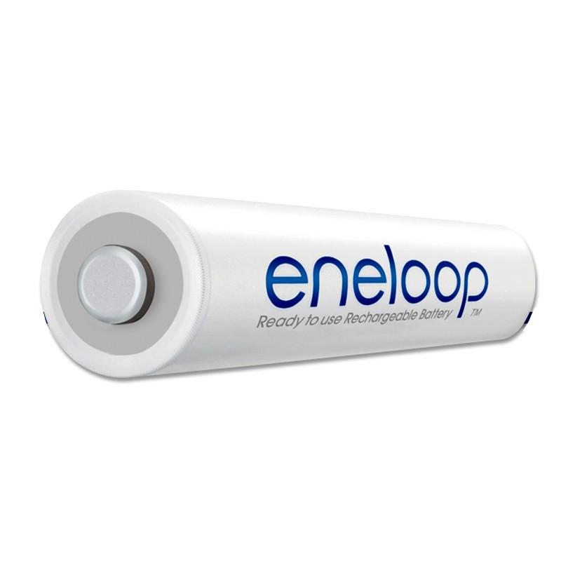 Sanyo Eneloop EN2000 AA 1,2V 2000mAh (1 pcs.)
