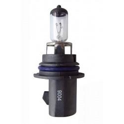 Галогеновая лампа PHILIPS 9004 HB1 (1 шт.)