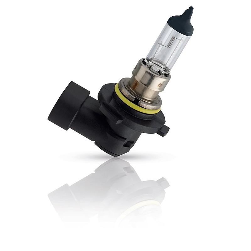 Галогеновая лампа PHILIPS 9006 HB4 (1 шт.)